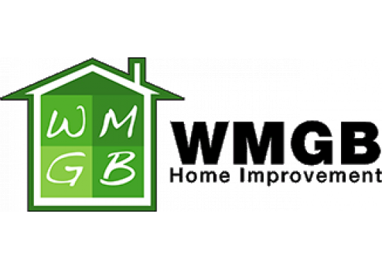(616) 243 3700. WMGB Home Improvement