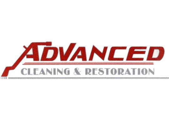 Advanced Cleaning & Restoration Specialists logo