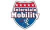 Interstate Mobility, LLC