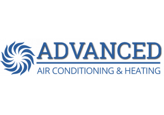 Advanced Air Conditioning And Heating Better Business Bureau Profile