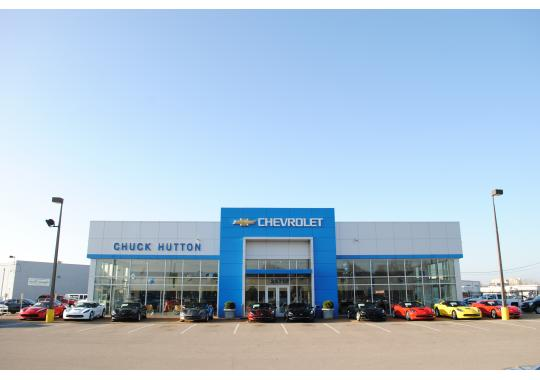 ls chuck memphis vehicle vehicledetails chevrolet photo fwd equinox for new tn hutton in sale