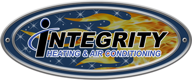 Integrity Heating & Air Conditioning, L.L.C. logo