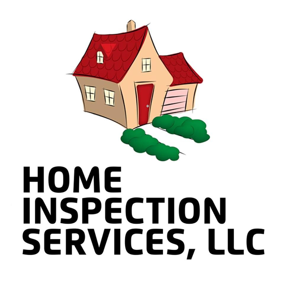 Home Inspection Services, LLC logo