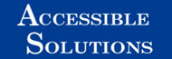 Accessible Solutions logo