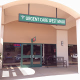Urgent Care West Maui at the Fairway Shops