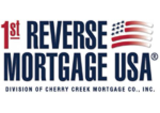 1st Reverse Mortgage USA | Complaints | Better Business ...