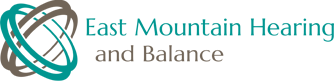 East Mountain Hearing & Balance: Helping New Mexico Hear Better