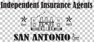 Independent Insurance Agents of San Antonio