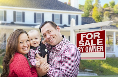 Specializing in For Sale by Owner transactions for over 20 years!