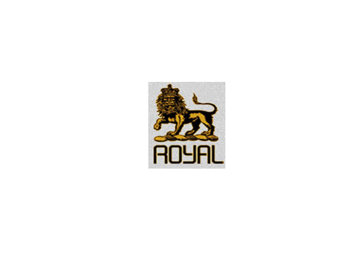 Royal Administration Services, Inc. logo