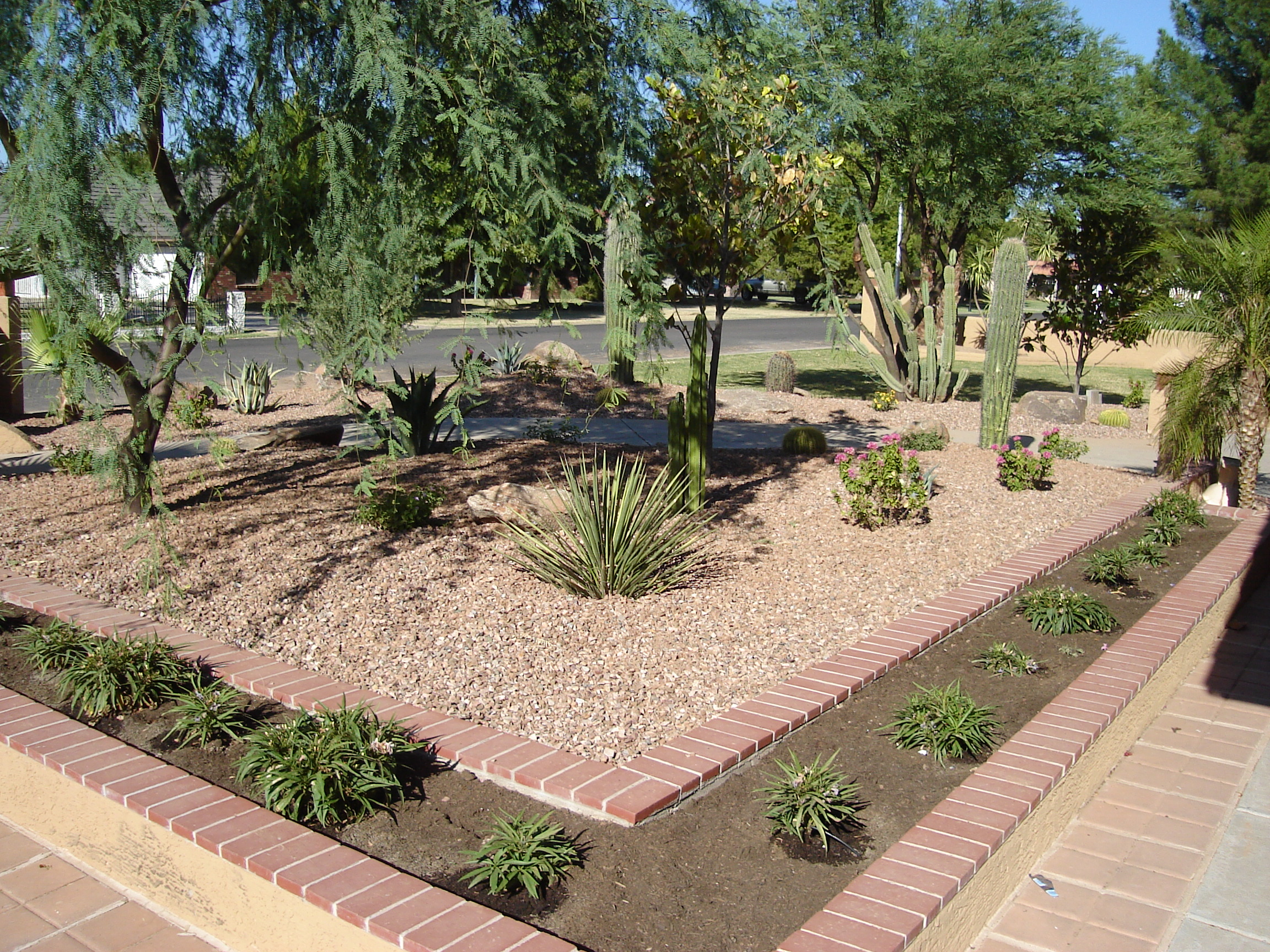 BBB Business Profile Valley Rain Landscape And Maintenance Inc