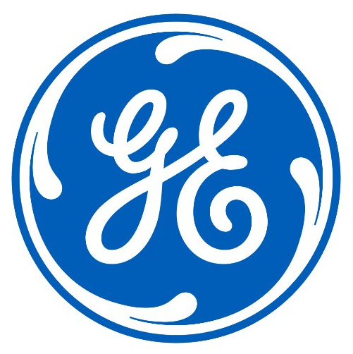 General Electric Consumer  and Industrial Services logo