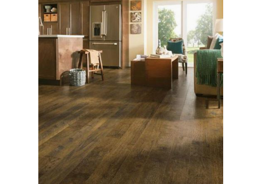 Shop for Flooring or Tiles