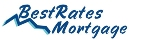Bestrates Mortgage logo
