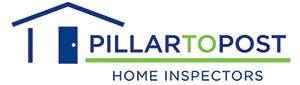The Home of Home Inspection