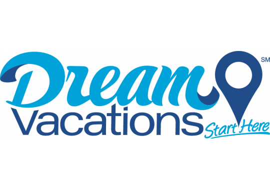 Ocean View Travel is a Dream Vacations franchise that offers travel, passport and visa services.