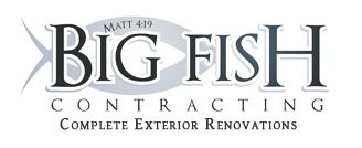 BBB Business Profile Big Fish Contracting LLC