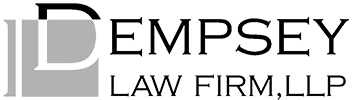 Dempsey Law Firm, LLP logo