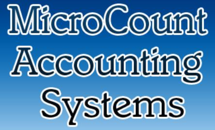 MicroCount Accounting Systems logo