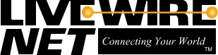 Live Wire Networks, Inc logo