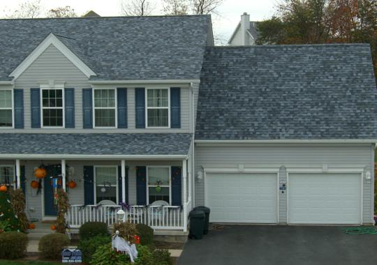 Bbb Business Profile Roof Pros Storm Division Inc
