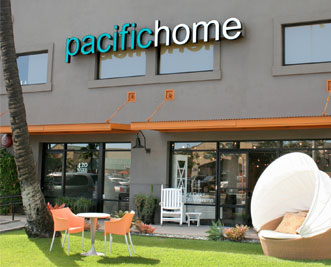 (808) 596 9338. Pacific Home