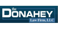 Donahey Law Firm LLC logo