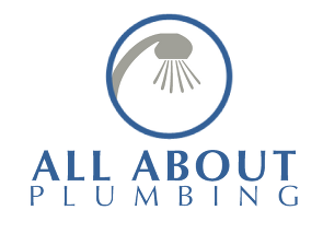 All About Plumbing Inc. logo