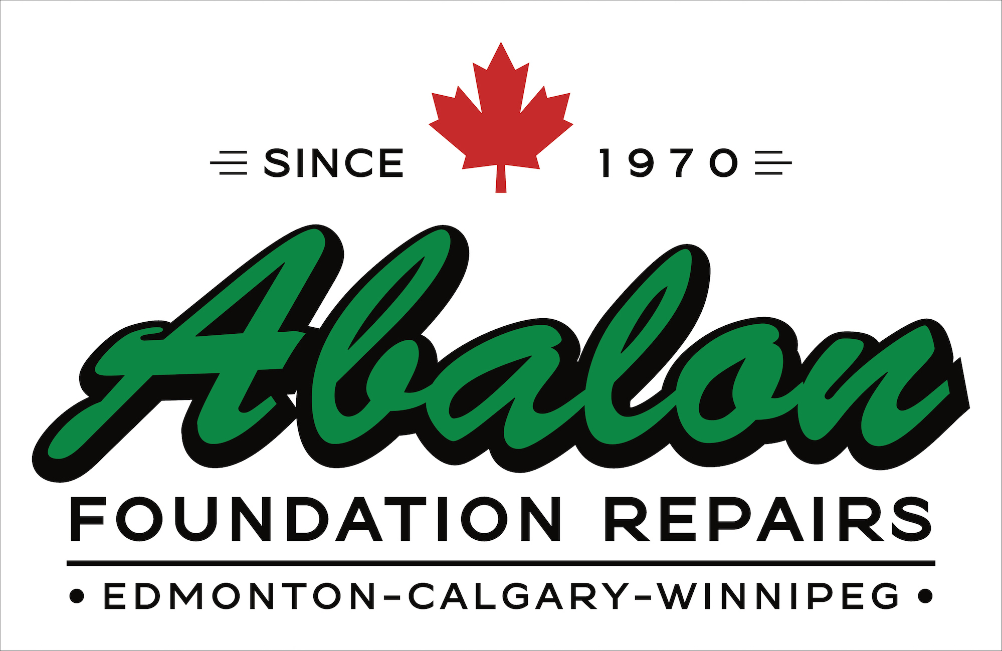 Abalon Construction logo