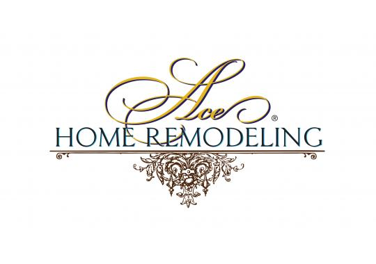 Ace Home Remodeling, Inc. logo