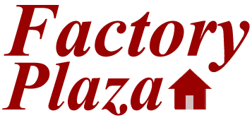 Factory Plaza, Inc - the most respected granite fabricator and installer in the Midwest.