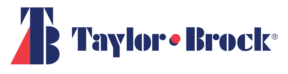 Taylor Brock Corporation logo
