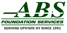 ABS Foundation Services Logo