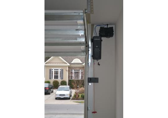 BBB Reason for Ratings  sc 1 st  Better Business Bureau & BBB Business Profile | Griffin Doors pezcame.com
