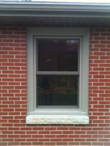 Custom color exteriors available