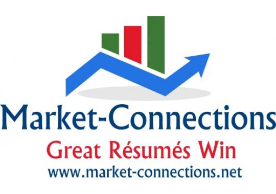 Market connections professional resume writing services better market connections professional resume writing services altavistaventures Gallery
