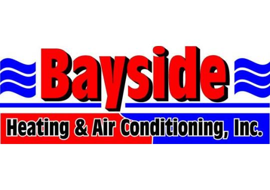 Bayside Heating Air Conditioning Inc Better Business Bureau