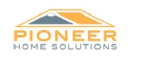 Pioneer Home Solutions logo