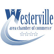 Westerville Area Chamber of Commerce logo