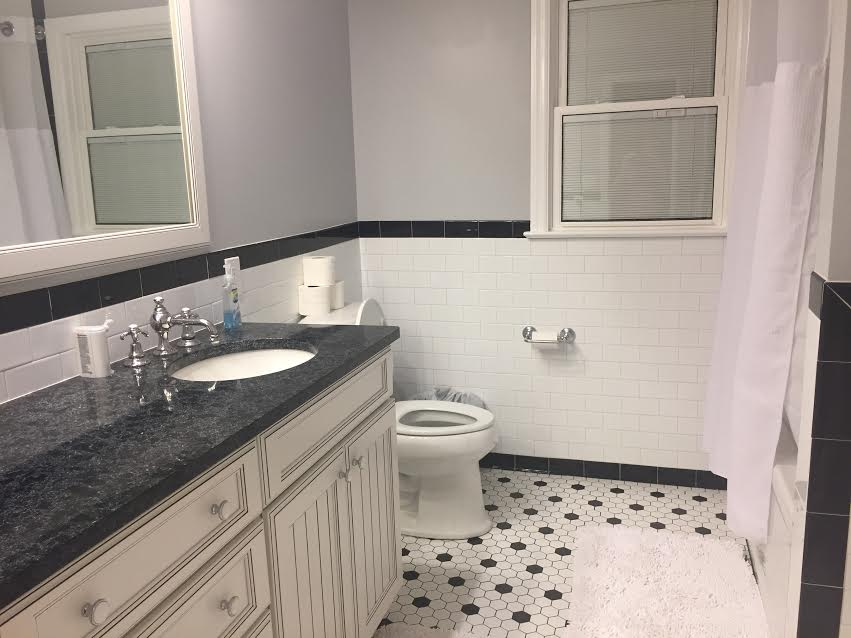 Bbb business profile legacy remodeling inc - Pittsburgh bathroom remodeling contractors ...