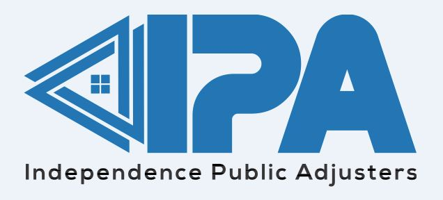 Independence Public Adjusters, Inc. logo