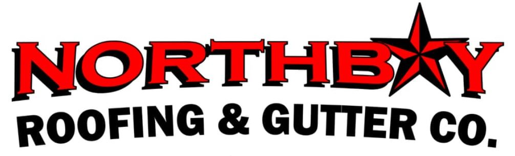 North Bay Roofing & Gutters Inc. logo