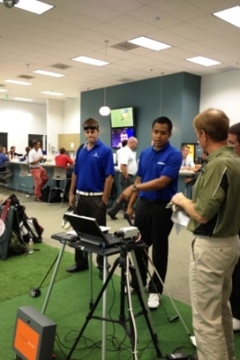Golf Academy of America Degree in Golf Complex Operations and Management