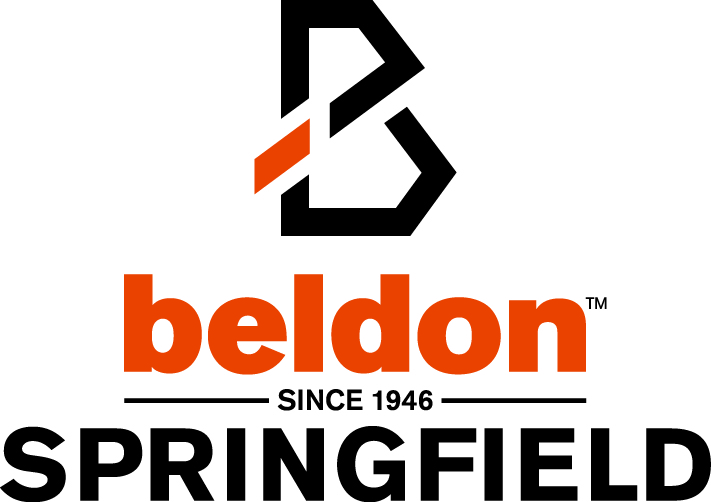 Beldon Home Solutions Bbb Flisol Home