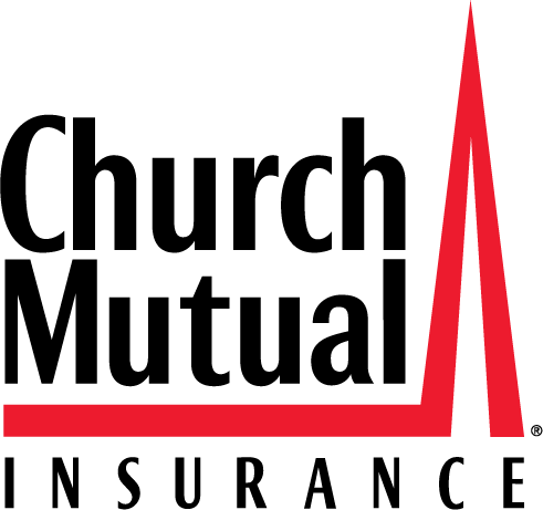 Church Mutual Insurance Company S I Complaints Better