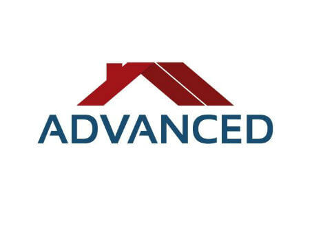 Advanced Roofing, Siding and Windows, Inc. logo