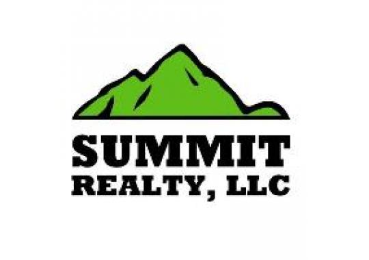 Summit Realty, LLC logo