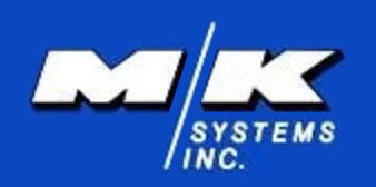 M/K Systems, Inc.