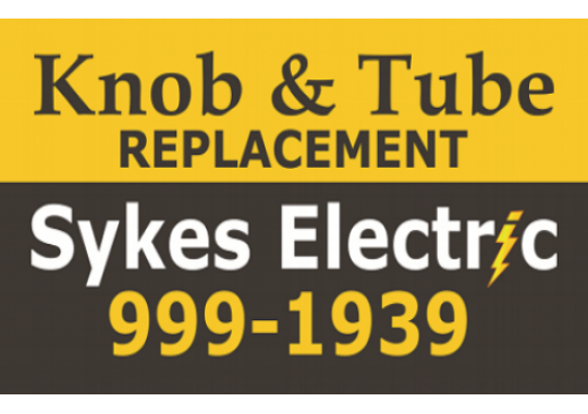 Sykes Electric | Better Business Bureau® Profile on tube assembly, tube fuses, tube terminals, tube dimensions,