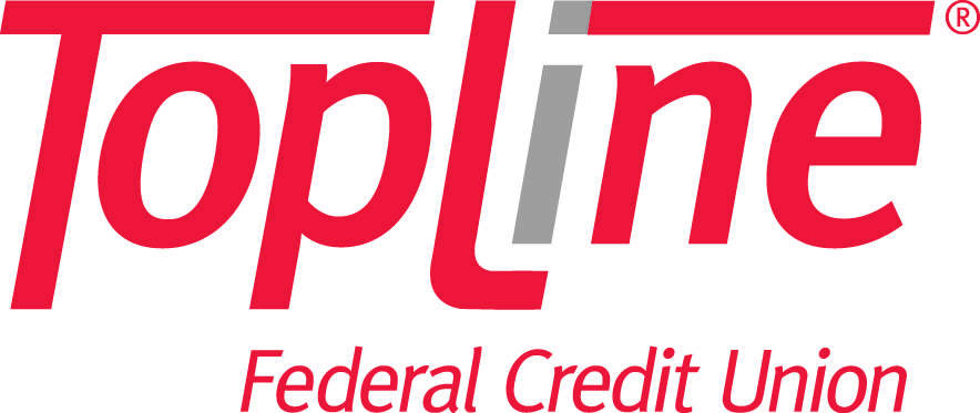 TopLine Federal Credit Union | Better Business